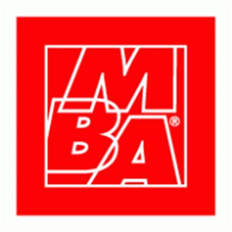Mba marketing thesis pdf