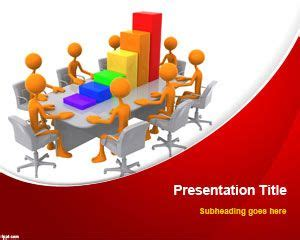 THE EFFECTS OF GLOBALIZATION ON MARKETING STRATEGY AND